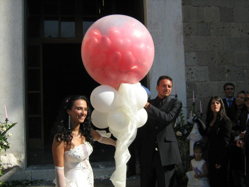 matrimonio Andrea 044.jpg