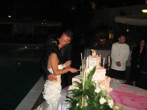 matrimonio Andrea 116.jpg